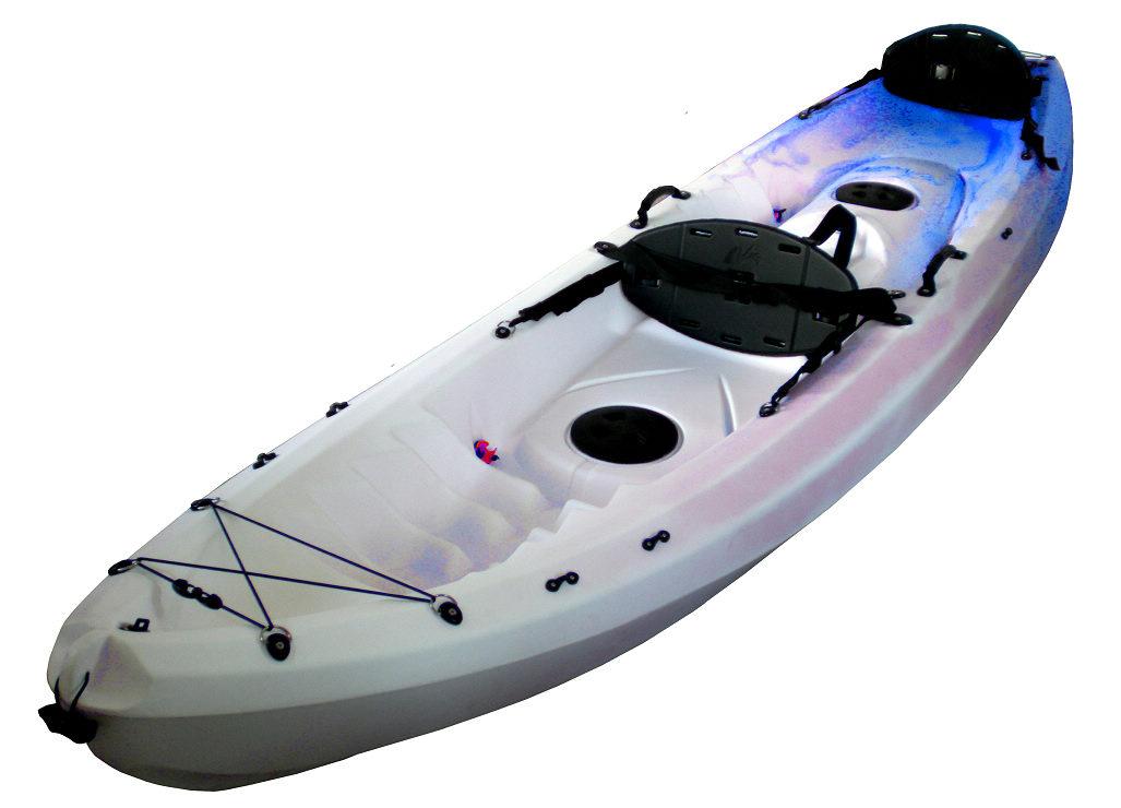 Inflatable Kayak For Sale Ireland
